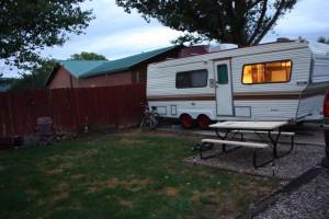 red ledge rv park 4