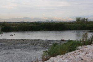 clark county wetlands park 2