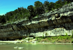 Guadalupe River State Park 2