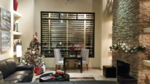 pahrump-winery-lounge